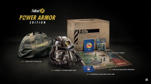 Fallout-76-Power-Armor