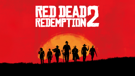 Red-Dead-Redemption-2-Background.png