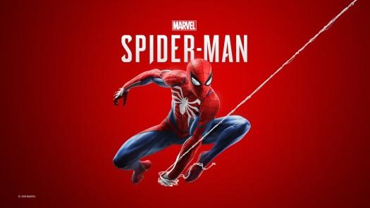spider-man-1920x1080-marvel-comics-playstation-4-2018-4k-13032