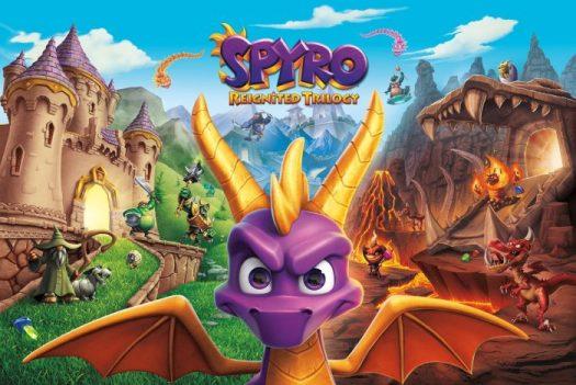 Spyro-cover-art-min-700x468