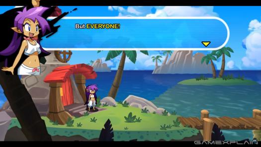 Screenshot (497)